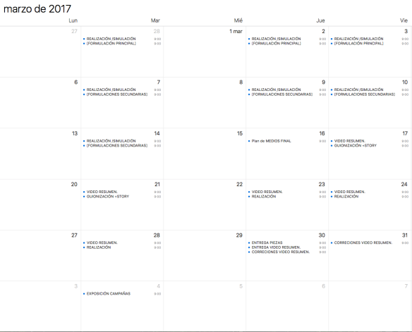 marzo_fin-proyectos